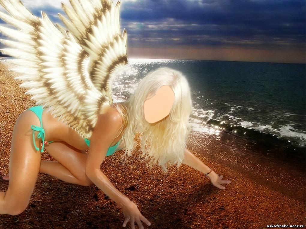 Дата.  Просмотры: 5621 Комментариев (0). Ангел - шаблон для Photoshop PSD 5 Mb.